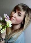 Marina, 35, Kaluga
