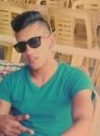 Dzastin , 23  , Tetovo