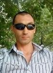 mISTER, 45, Volgograd