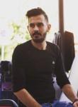 Rahman, 31  , Athens