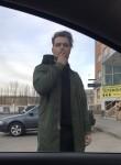 viktoreanez, 23  , Murmansk