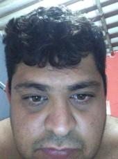 Rodrigo, 32, Brazil, Brasilia