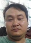Nhi, 40  , Ho Chi Minh City