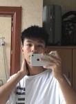 小男孩, 20, Changsha