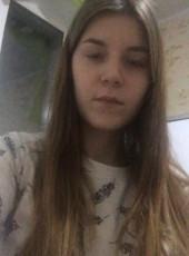Mers, 20, Russia, Barnaul