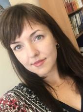 Lyuda, 24, Russia, Sevastopol
