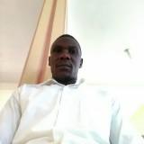 Peter, 31  , Leogane
