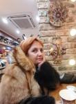 Radost, 41, Omsk