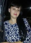 Valentina, 33  , Pavlovsk (Voronezj)