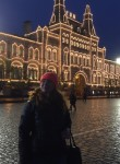 Svetlana, 43  , Yagry