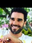 Ricaldo, 38  , Canada de Gomez