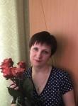 Nadezhda, 49  , Bogoroditsk