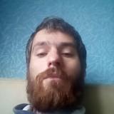 Rorr, 35  , Mahilyow