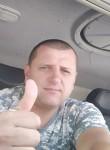 Oleg, 46  , Dzjubga
