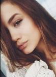 Alisa, 23  , Urus-Martan