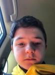 Cameron, 18  , Mobile