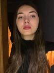 Kate, 22  , Simferopol