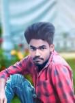 Deepak, 18  , Bangalore