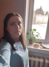 Irina Gruzdeva, 53, Russia, Kazan