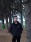 Denis, 33, Omsk