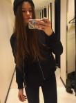 Anna, 19  , Yuzhnouralsk
