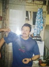 Oleg, 51, Belarus, Slutsk