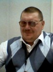 Ivan, 54  , Moscow