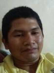 Wilfredo bonifac, 18  , Cabanatuan City