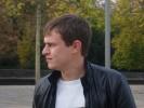 Mikhail, 32 - Just Me Photography 8