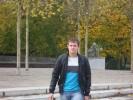 Mikhail, 32 - Just Me Photography 9