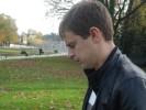 Mikhail, 32 - Just Me Photography 7