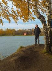 Aleksandr, 47, Russia, Nizhniy Novgorod