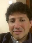 Laderi, 47  , Cuenca