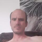 Mario, 35  , Riesa