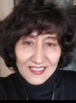 Tamara, 70  , Krasnodar