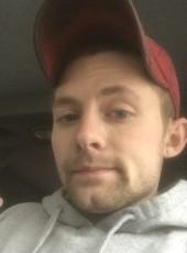 Marc, 28, United States of America, Schenectady