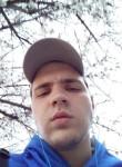 Roman, 20  , Sokhumi
