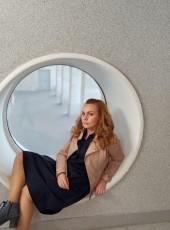 Nadezhda, 34, Russia, Saint Petersburg