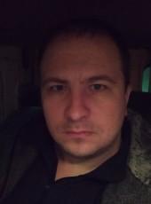 Ilya, 36, Russia, Zhirnovsk