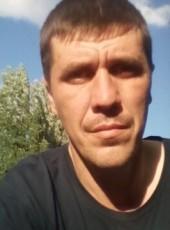 Sergey, 41, Russia, Tolyatti