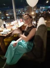 Yuliya, 40, Russia, Murmansk