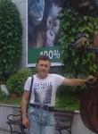 Andrey, 54  , Kharkiv