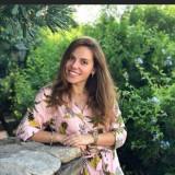 Sara, 34  , Palestrina