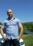 NIK, 37, Rostov-na-Donu
