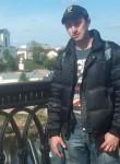 Andreykr_1, 33 года, Горад Мінск