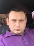 lenar, 25, Naberezhnyye Chelny