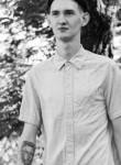 Danil, 21  , Oroszlany