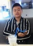 哈喽e, 25, Beijing
