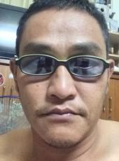 ชลิต  สินจินา , 40, Thailand, Pattani