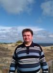 Vadim , 50  , Zelenograd